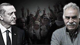 Mtihat Sancar: Artık çözümün tek muhatabı AKP olmayacak