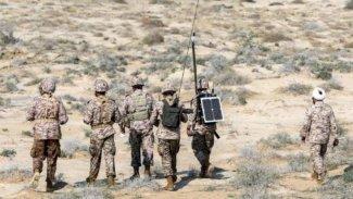 İran sınırında çatışma: 2 ölü