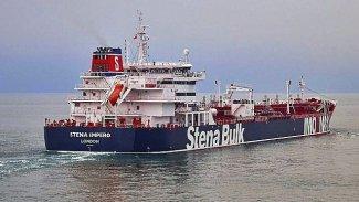 İngiltere: İran bu tehlikeli yolda devam ederse...