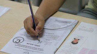 DİERG: 2019 LGS Birinci Tercihin Ardından Liselerde Revizyon Önerisi