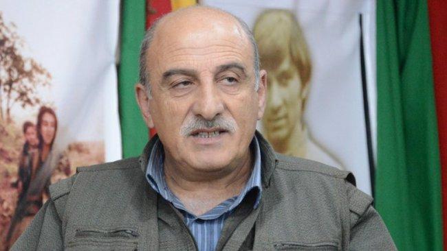 PKK'den Erbil'e açık tehdit