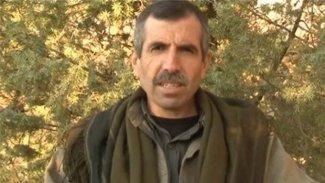 Bahoz Erdal, Erbil'deki saldırıya ilişkin konuştu