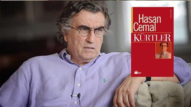 'Kürtler' kitabı Silivri Cezaevi'ne alınmadı