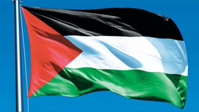 Filistin, İsrail'le yapılan tüm anlaşmaları askıya aldı