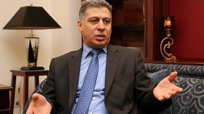 Türkmen Başkan: Kerkük'te iç savaş çıkabilir