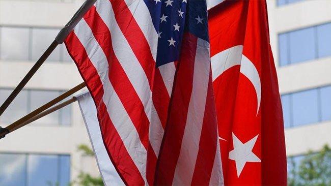 ABD'den iki farklı 'yaptırım' açıklaması