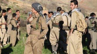 ABD'nin İran karşıtı söylemi tırmandırdıkça Tahran Kürtlere yanaşıyor