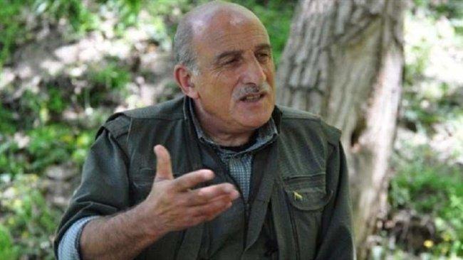 Siyasilerden Kalkan'ın açıklamalarına tepki