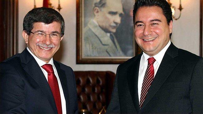 Yeni kurulacak parti için bir iddia daha: MHP'yi zorlar