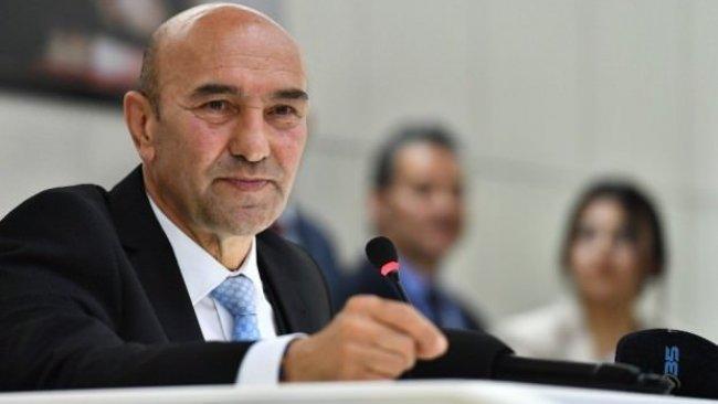 Tunç Soyer'den Bitlis ve Sivas açıklaması: Yanlış anlaşıldım