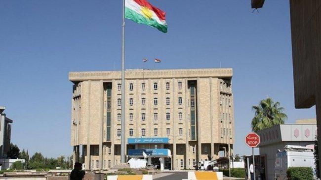 Kürdistan Parlamentosu 'Ezidi Soykırımı'nı görüşmek için olağanüstü toplanıyor