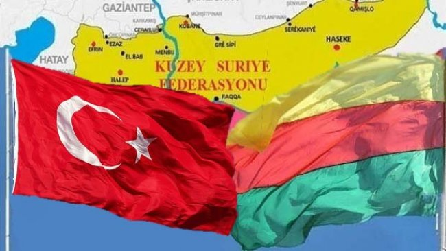Türkiye ve ABD'nin 'Güvenli Bölge' görüşmeleri neden sonuç vermedi?