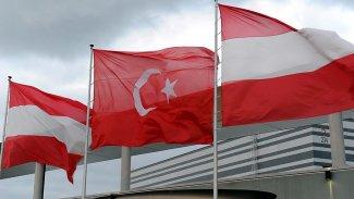 Avusturya'dan Türkiye'ye NATO eleştirisi