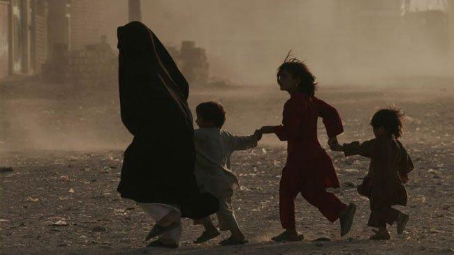 BM'den korkunç rapor: '2018'de savaş ve çatışmalarda 12 binden fazla çocuk öldü'