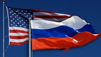 Foreign Policy: ABD Rusya'ya korku salmalı