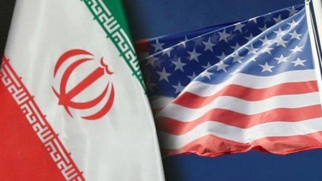 İran: ABD diyalog aramıyor