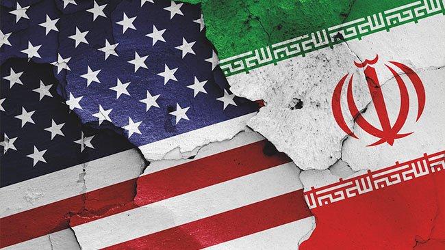 ABD'den İran Dışişleri Bakanı Zarif'e yaptırım