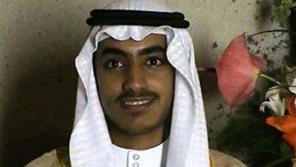 'Usame bin Ladin'in oğlu Hamza bin Ladin öldü' iddiası