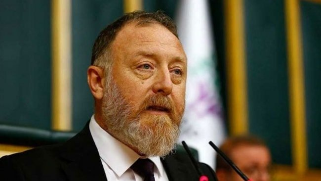 HDP: Ufukta çözüm süreci var ama…