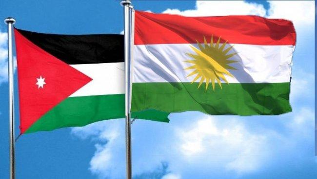 Kürdistan ve Ürdün'den sağlık ve turizm atılımı