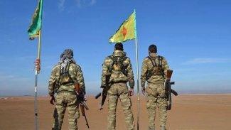 Uluslararası Kriz Grubu: YPG'yi zor kararlar bekliyor