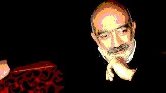 Ahmet Altan: Kuzu beni yiyecek baba