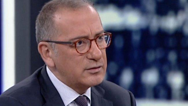 Altaylı'dan 'yeni parti' kulisi: Babacan ve ekibi frene bastı