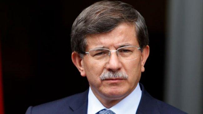 Eski AKP'li vekilden Davutoğlu iddiası