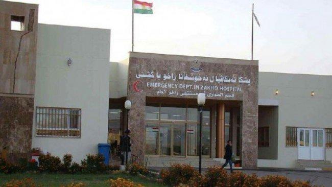 Önemli gelişme.. Bağdat 9 Kürdistan Üniversitesini resmen tanıdı