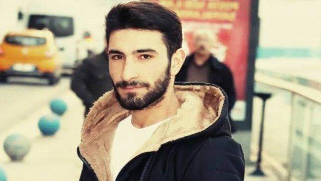 İran, Doğubayazıt sınırında bir Kürt gencini katletti