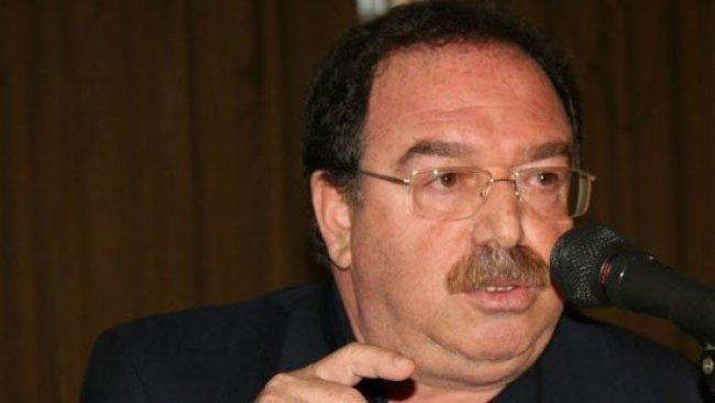 Hatip Dicle: Çözüm süreci Rojava nedeniyle bitti