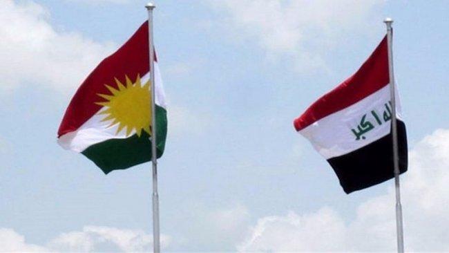 Kürdistan Bölgesi Hükümeti Bağdat'ta yeniden temsilcilik açıyor