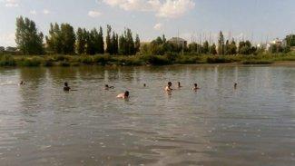 Murat Nehri'nden kahreden haber