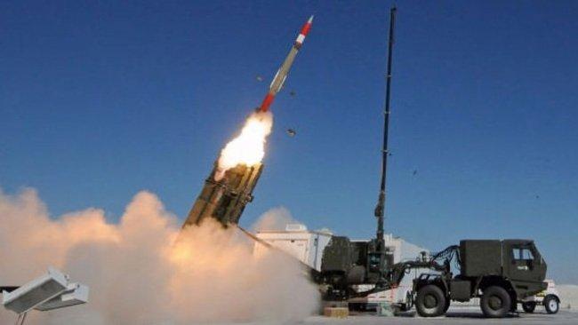 Pentagon: INF'den çekilen ABD yeni füzeler denemeye hazırlanıyor