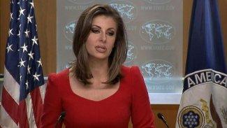 ABD'den Türkiye'ye Rojava uyarısı