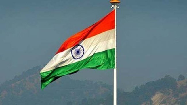 Hindistan parlamentosu, Cammu Keşmir'in 70 yıllık özel statüsünü kaldıran tasarıyı kabul etti