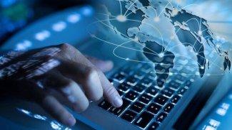 Türkiye'de internet yasağı: Dünya sıralamasında 3. oldu