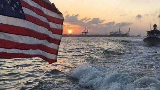 İngiltere'den ABD'nin koalisyon teklifine olumlu yanıt