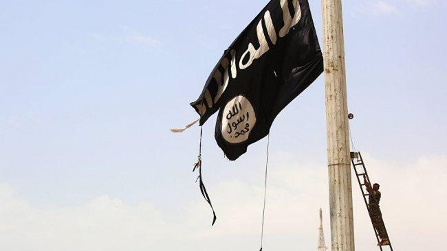 Peşmerge Komutanı: IŞİD varlığını sürdürüyor