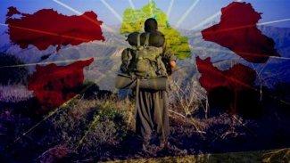 PKK Hedefsiz Bir Siyasetin Paniğini Yaşıyor!