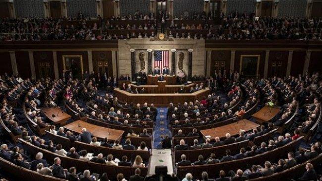 'ABD Kongresi, Trump'ı Türkiye'ye yaptırım kararı almak zorunda bırakabilir'