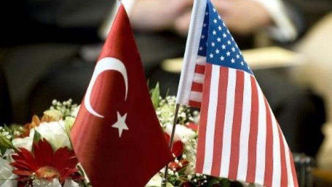 ABD ve Türkiye arasındaki 'güvenli bölge' anlaşmasının ayrıntıları