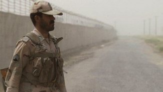 Doğu Kürdistan sınırında çatışma: 2 ölü