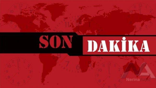'Güvenli bölge için Türkiye-ABD ortak harekat merkezi kurulacak'