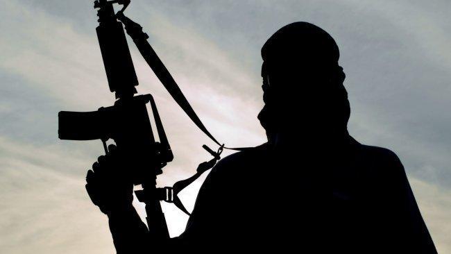 Pentagon'dan uyarı: IŞİD, Suriye ve Irak'ta yeniden canlanıyor