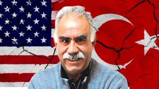 Öcalan'ın 'Güvenli Bölge' görüşmelerine etkisi oldu mu?