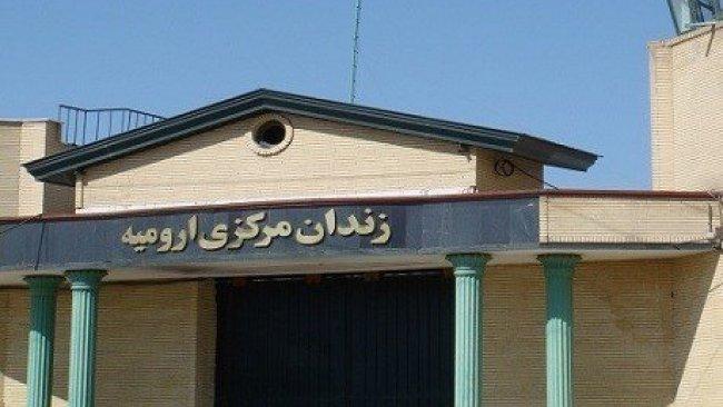 Urmiye cezaevindeki Kürt tutsaklardan açlık grevi