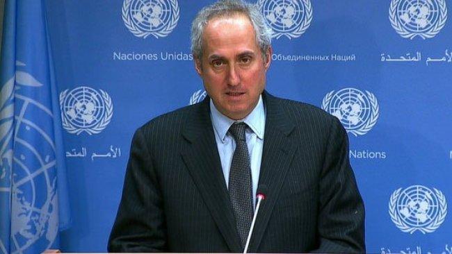 BM: Suriye'de Kürtlerin rolü olmalı