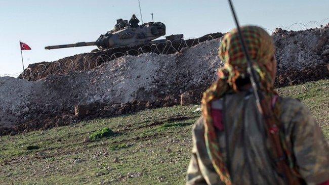 Türkiye, Fıratın doğusuna neden operasyon yapmak istiyor?
