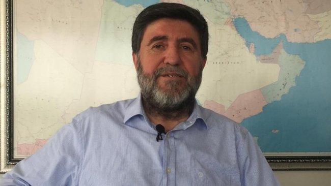 Altan Tan'dan, Öcalan PKK'ye çağrı yapacak iddiası